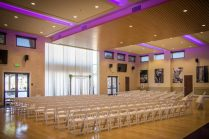 Elk-Grove-North-Main-Hall-Ceremony-1024x684